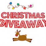 Posh Baby Boutique Giveaway