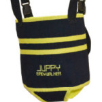 Juppy Baby Walker Giveaway 5/15
