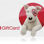 Flip The Script With Target Pharmacy #TargetSponsored + $50 gc Giveaway!