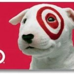 Win $15 Target GC from Usborne Books-USA, ends Feb 11