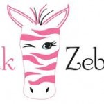 Pink Zebra Simmer Pot and Sprinkles Review