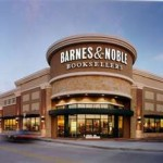 $30 Barnes & Noble Gift Card 4-Hour FLASH Giveaway!!!