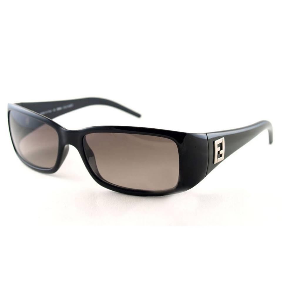 fendi sunglasses canada u3u4  fendi sunglasses canada