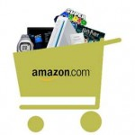 $10 Amazon Gift Card Weekend FLASH Giveaway!!!
