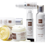 Mía Mariú Anti-Aging Skincare Products Giveaway, 5/10