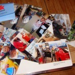 Free 60 Photo prints, Only pay s&h