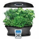 Win Free Aerogarden Ultra Giveaway, Ends 2/11