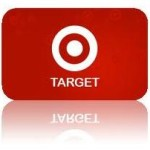Win $30 Target Gift Card, Ends 3/24
