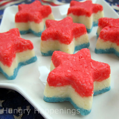 Fourth of July recipe, recipes, Memorial Day, Labor Day food
