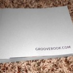 Get your GROOVEbook on! Download 100 photo's from your phone, and get your first book completely FREE!