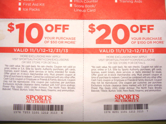 Modells coupon codes