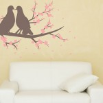 Style Your Walls With Wall Jems Decals