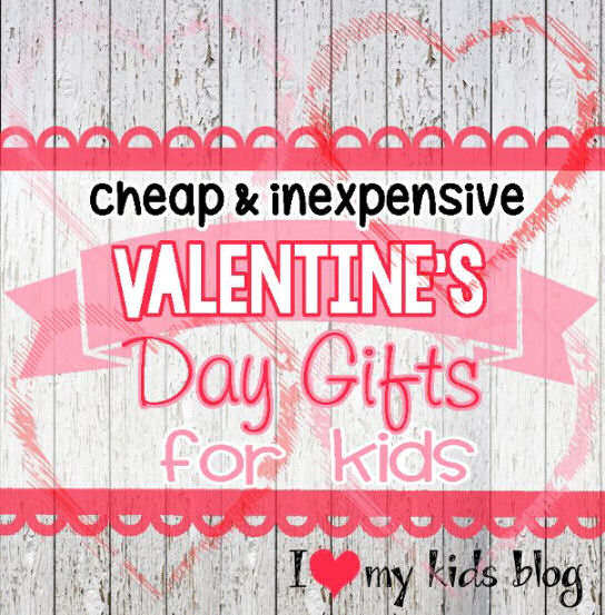 best funny valentines day gift ideas with funny valentines day gift ideas - Cheap Valentine Ideas