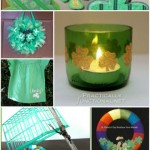 St. Patrick's Day Crafts Ideas