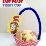 dr. seuss treat cup easy craft