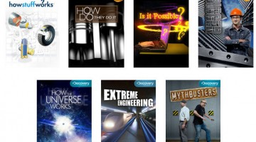 science movies netflix big kids