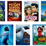 12 Classic Netflix Musicals for Kids + 3 Months Subscription giveaway
