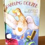 Dabbling Doezee