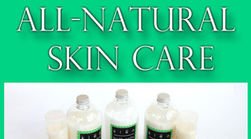 Klen All-Natural Skin Care Review