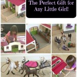 schleich-the-perfect-gift