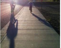 shout-out-shirt-bike-ride