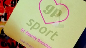 girl-power-sport-donates-to-charity
