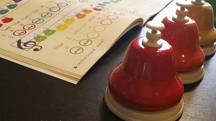 preschool-prodigies-songbook-and-bells