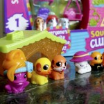 squinkies-do-drops-clubhouse-closeup